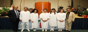 battesimi-giugno