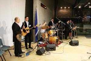 coro-perugia